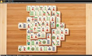 Download Mahjong (Full) v1.3.20 APK Free