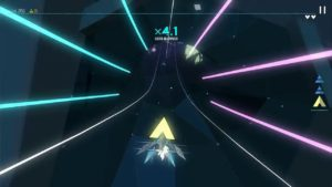 Free Avicii | Gravity HD v1.4.4 APK download