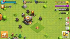Download Clash of Clans v10.134.6 APK Free