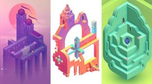 Free Monument Valley 2 v1.2.9 APK Download