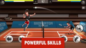 Free Badminton League v3.19.3180 APK Download