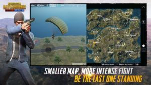 Free PUBG MOBILE LITE v0.5.0 APK Download