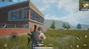 Download PUBG MOBILE LITE v0.5.0 APK Free