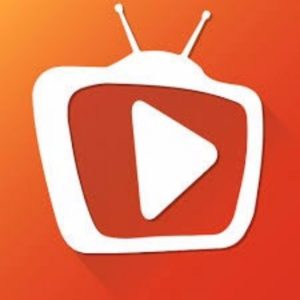 TeaTV v6.6r APK Free Download