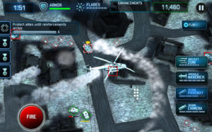 Free Drone Shadow Strike v1.5.02 APK Download