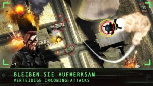 Drone Shadow Strike v1.5.02 APK Download Free