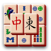 Mahjong (Full) v1.3.20 APK Free Download