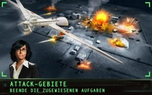 Download Drone Shadow Strike v1.5.02 APK Free