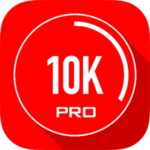 10K Running Trainer Pro v91.0 APK Free Download