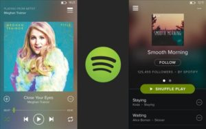 Free Spotify Music v8.4.62.490 Final APK Download
