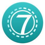 7 Minute Workouts PRO v3.0.2 APK Free Download