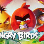 Angry Birds 2 v2.21.2 APK Free Download