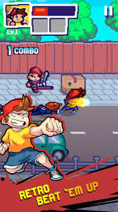 Beat Street v1.3.0 APK Free Download Setup