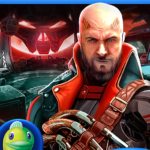 Beyond Star Descendant v1.0.0 APK Free Download