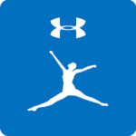 Calorie Counter MyFitnessPal v18.8.5 APK Free Download