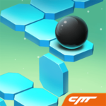 Dancing Ball World v1.0.5 APK Free Download