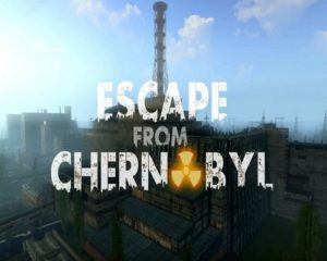 Escape from Chernobyl v1.0.0 build 7 APK Free Download