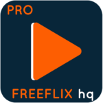 FreeFlix HQ v3.0.8 APK Free Download