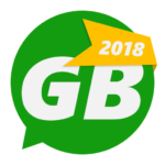 GBWhatsApp v6.50 APK Free Download
