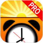 Gentle Wakeup Pro Alarm Clock v3.2.2 APK Free Download
