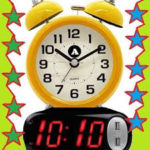 Gentle Wakeup Pro Alarm Clock v3.2.4 APK Free Download
