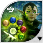 Magic Puzzle Quest v2.0.1.16280 APK Free Download