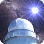 Mobile Observatory – Astronomy v2.66 APK Free Download