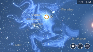 Mobile Observatory - Astronomy v2.66 APK Download Free