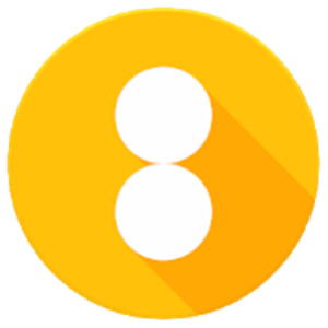 OO Launcher for Android O 8.0 Oreo PRIME v4.8 APK Free Download