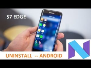 Free Package Disabler Pro v12.8 APK Download