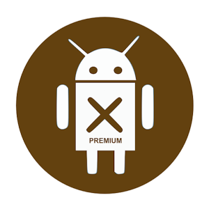 Package Disabler Pro v12.8 APK Free Download