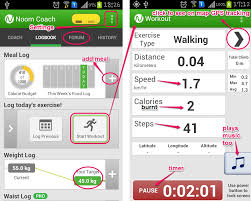 Free Pedometer, Step Counter & Weight Loss Tracker App vp5.8.1 APK Download