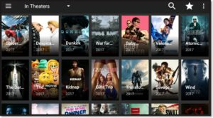 Terrarium TV  Watch All Free HD Movies and TV Shows v1.9.10 APK Download Free