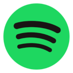Spotify Music v8.4.62.490 Final APK Free Download
