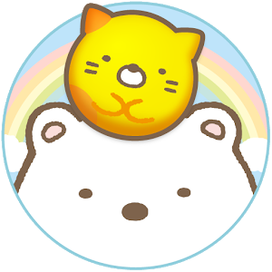 Sumikko gurashi Puzzling Ways v1.7.7 APK Free Download