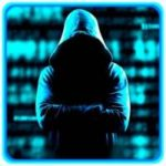 The Lonely Hacker v1.3 APK Free Download