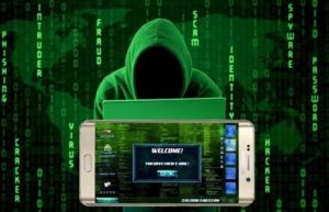 Download The Lonely Hacker v1.3 APK Free