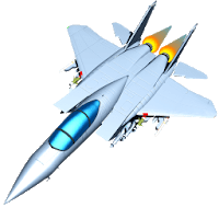 Tropical Stormfront v1.0.20 APK Free Download