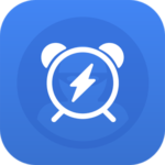 Battery Full Alarm and Battery Low Alarm v32 APK Free Download