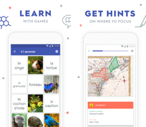 Quizlet Learn Languages and Vocab with Flashcards APK Download Free