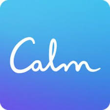 Calm Pro Meditate, Sleep, Relax v2.6.7 APK Free Download