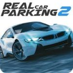 Real Car Parking 2 v2.01 APK Free Download