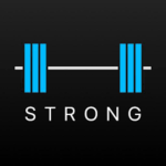 Strong Exercise Gym Log, 5×5 v1.17 APK Free Download