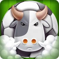 FootLOL Crazy Soccer v1.0.8 APK Free Download