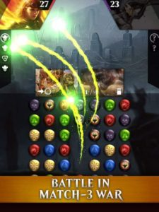Magic Puzzle Quest v2.0.1.16280 APK Download Free