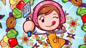 COOKING MAMA Let's Cook v1.38.1 APK Download Free
