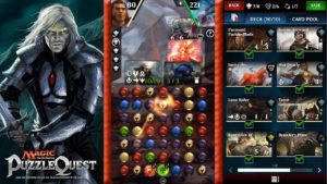 Free Magic Puzzle Quest v2.0.1.16280 APK Download