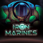 Iron Marines v1.2.11 APK Free Download