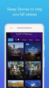 Calm Pro Meditate, Sleep, Relax v2.6.7 APK Download Free