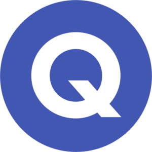 Quizlet Learn Languages and Vocab with Flashcards APK Free Download